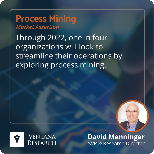 VR_2021_Process_Mining_Assertion_1_Square