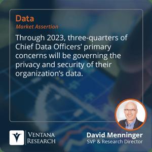 VR_2021_Data_Assertion_3_Square