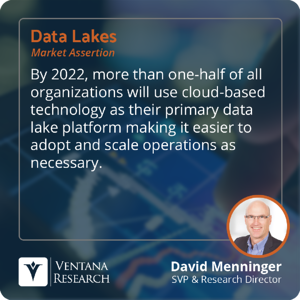 VR_2021_Data_Lakes_Assertion_1_Square
