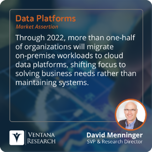 VR_2021_Data_Platforms_Assertion_2_Square (1)