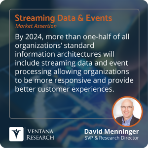 VR_2021_Streaming_Data_and_Events_Assertion_1_Square