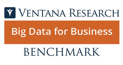 VentanaResearch_Big_Data_for_Business_Benchmark_Logo