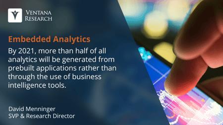 Analytics_Research_Assertion-2019-Embedded_Analytics