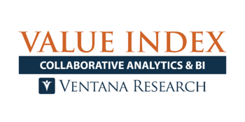 Ventana_Research-Collaborative_Analytics_and_BI-Value_Index-Generic
