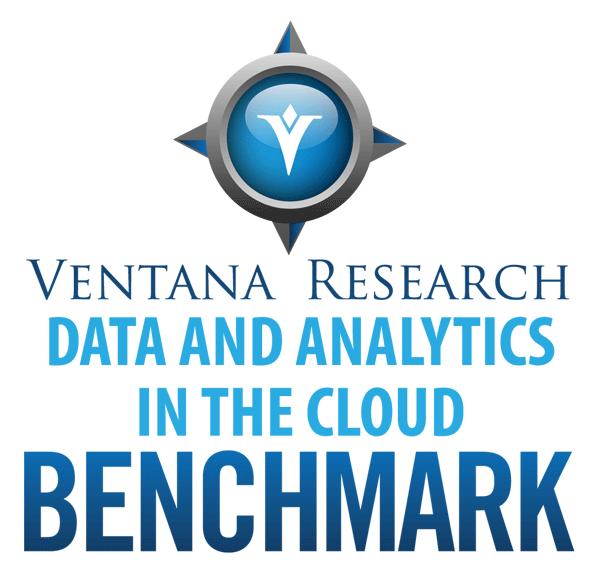 VentanaResearch_DAC_BenchmarkResearch