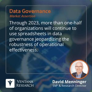 VR_2021_Data_Governance_Assertion_2_Square