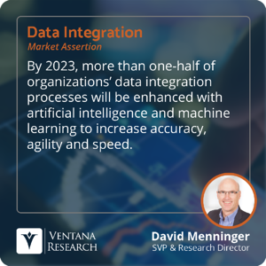 VR_2021_Data_Integration_Assertion_2_Square