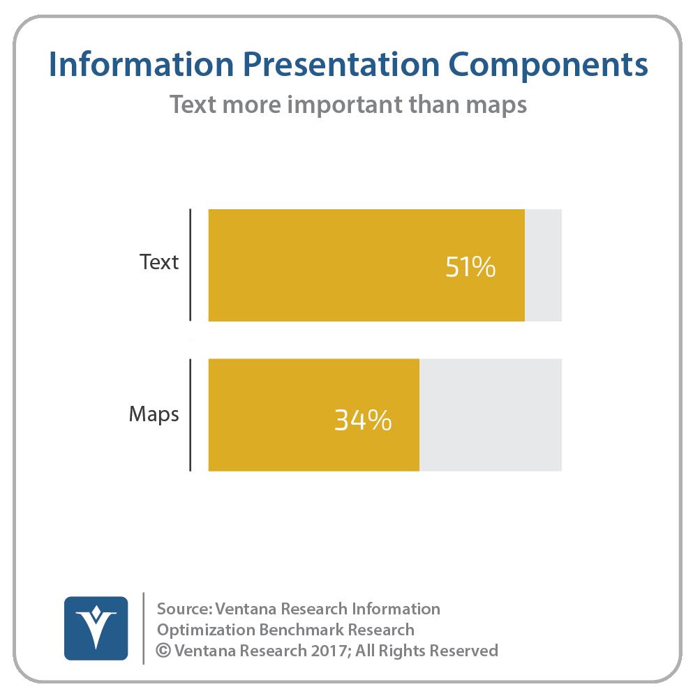 VR_Info_Optimization_22_Text_v_Maps-1