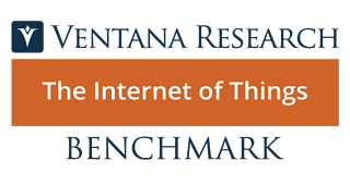 VR_IoT-OI_BenchmarkLogo-Small-1.png