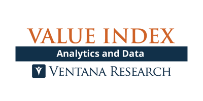 VR_VI_Analytics_and_Data_Logo (3)