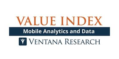 VR_VI_Mobile_Analytics_and_Data_Logo-1