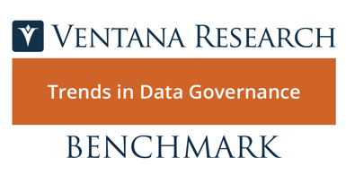 VentanaResearch_Benchmark_Data_Governance_Logo200331