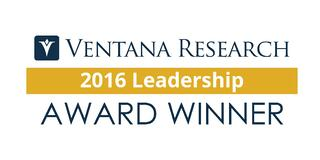 VentanaResearch_LeadershipAwards_Winner2016_lg.jpg