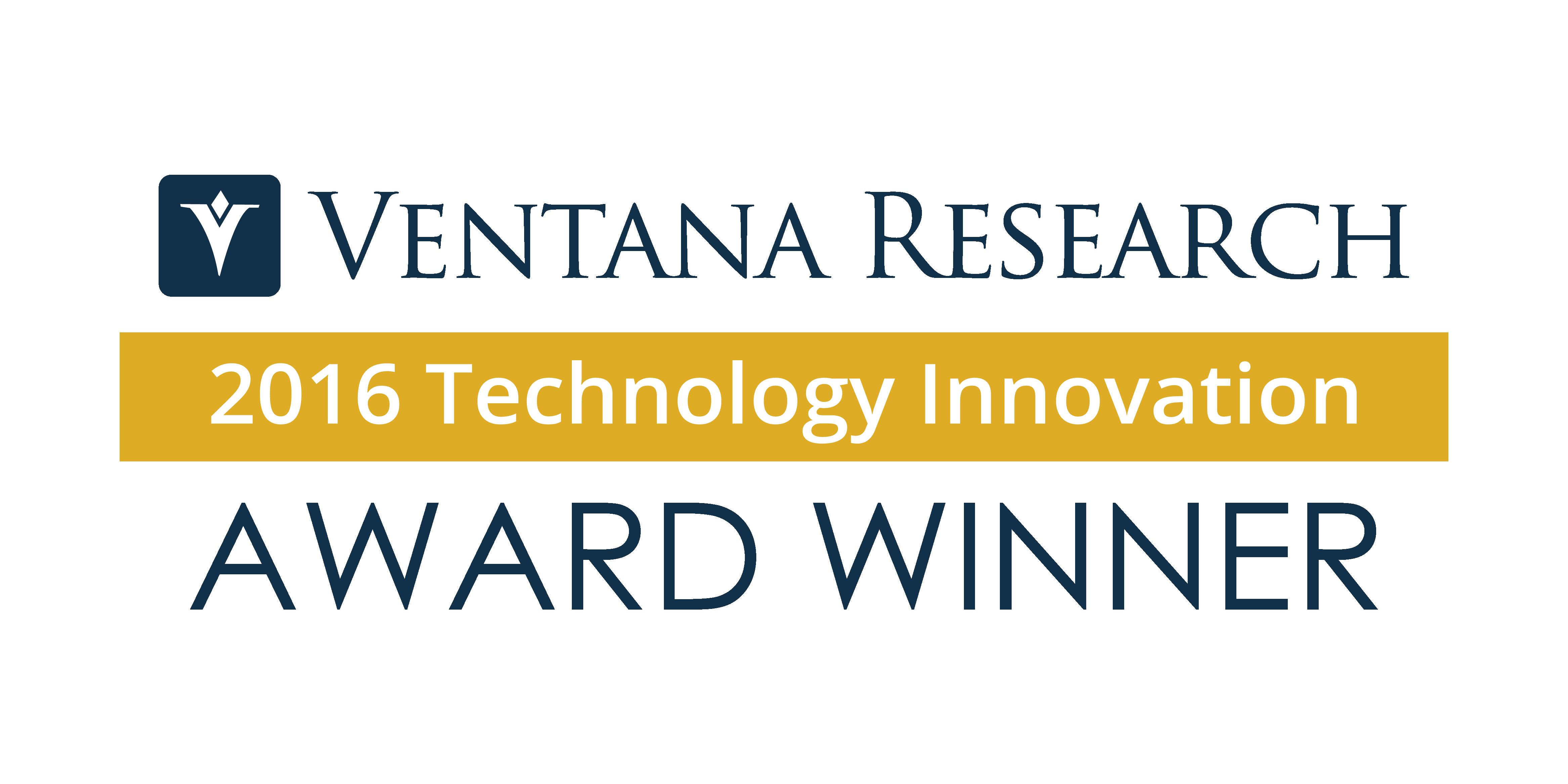 VentanaResearch_TechnologyInnovationAwards_Winner2016_clear-2.png