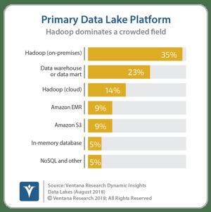 vr_DataLake_Platforms_01