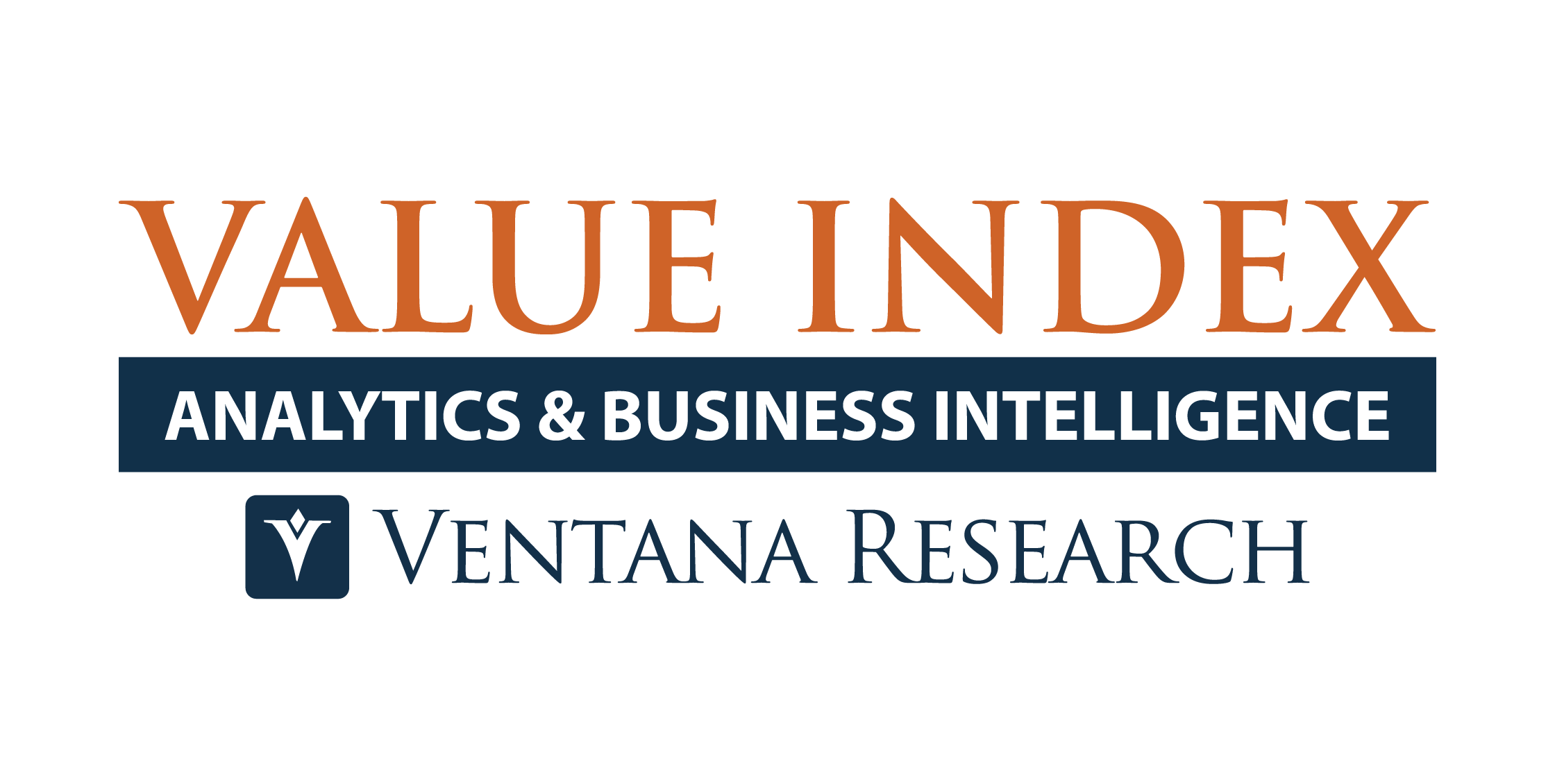 Ventana_Research-Analytics_and_BI-Value_Index-Generic